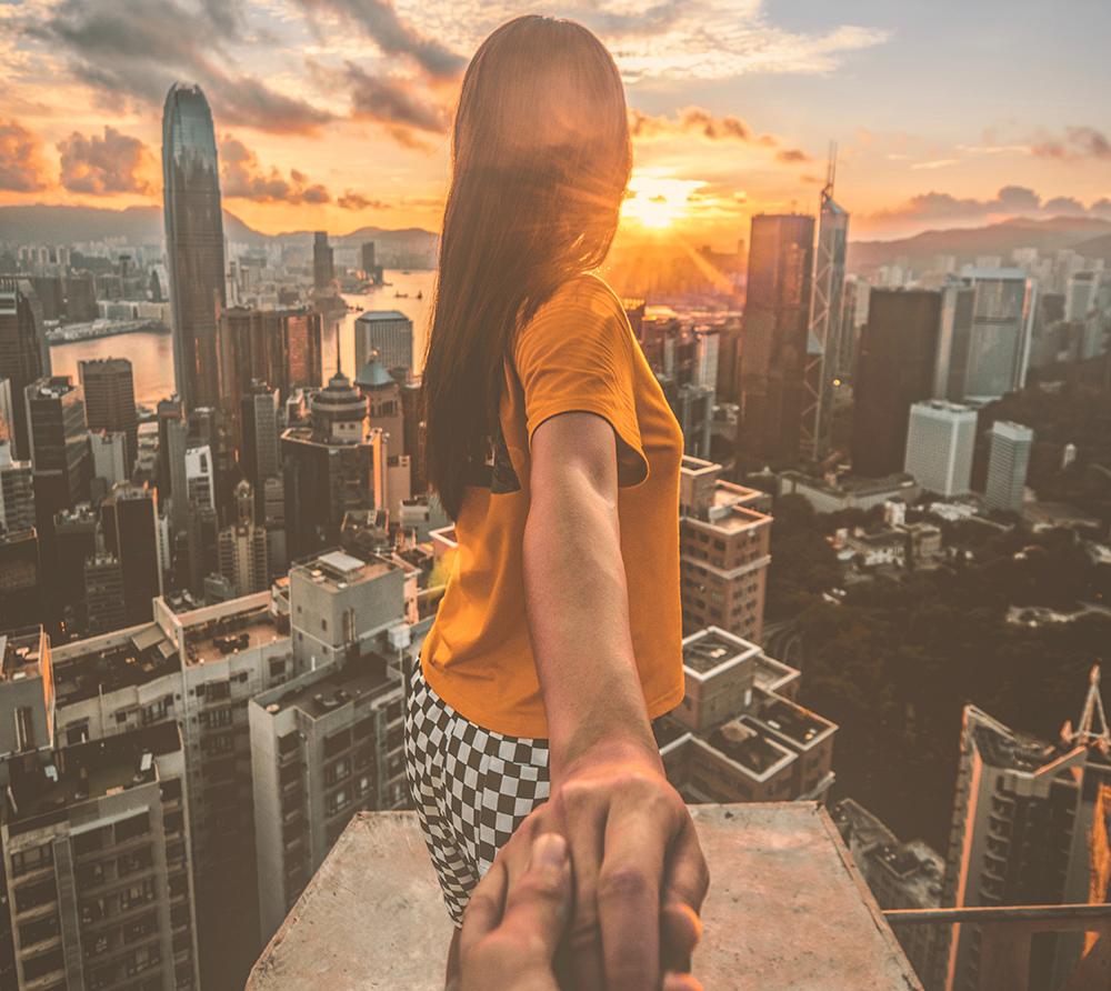 Renueva tu romance