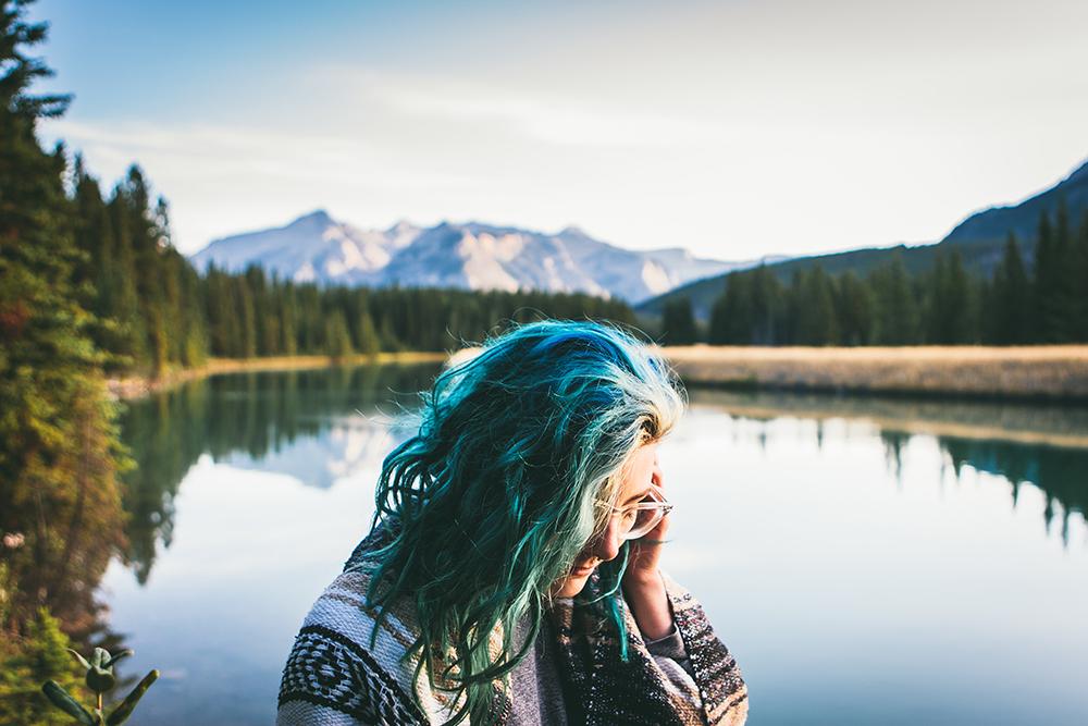 Pinta tu cabello según tu signo