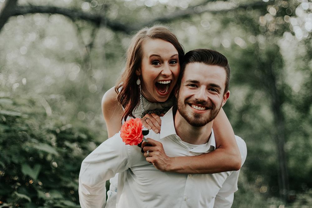 Consejos para parejas incompatibles