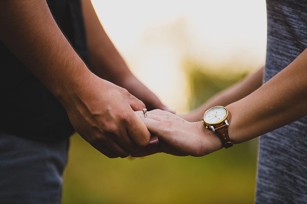 Protege tu relación de la ruptura