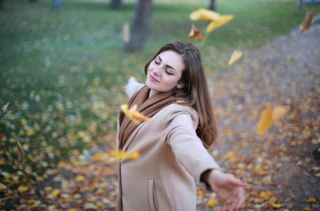 Tu horóscopo mensual: noviembre será el mes más interesante del año