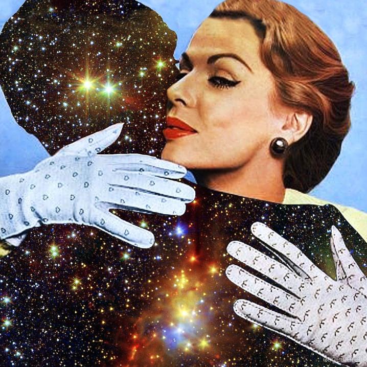 Marte en Géminis podría sacudir tus relaciones