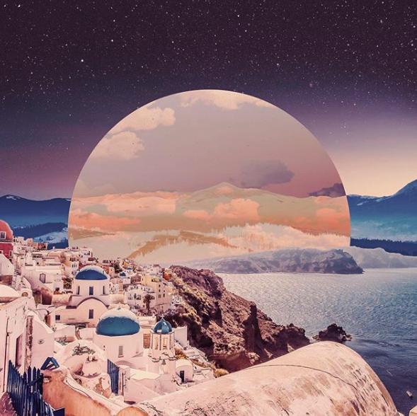Luna llena en Sagitario—el momento de la verdad toca a tu puerta