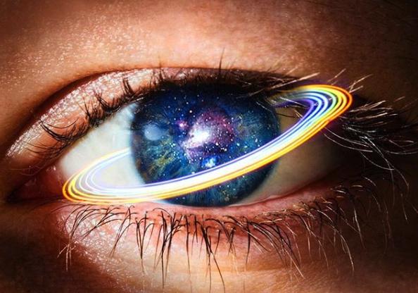 La influencia astrológica que los planetas tienen en nuestra profesión