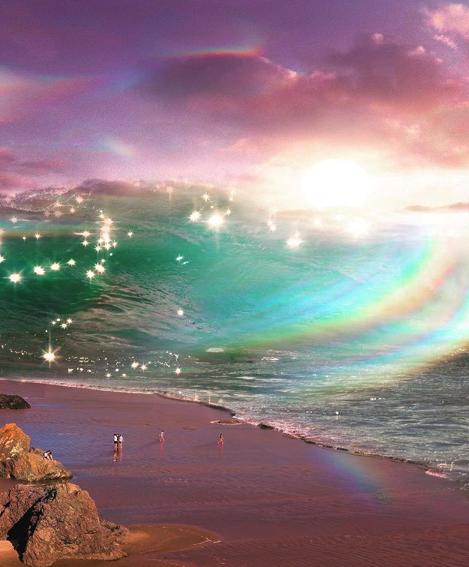Entre fuego y agua—Mercurio retrógrado en Leo y Cáncer
