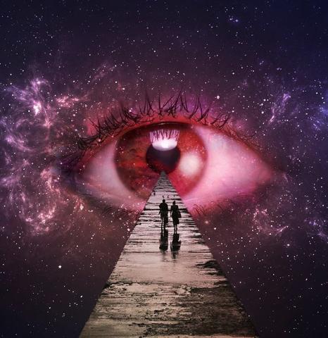 Los tránsitos astrológicos más mágicos del verano del 2019