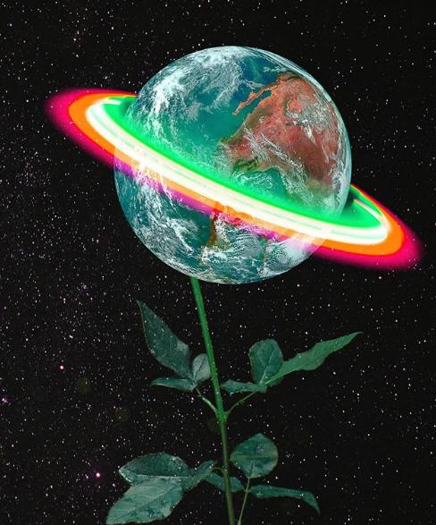 Utilizando Urano en Tauro para revolucionar la tierra