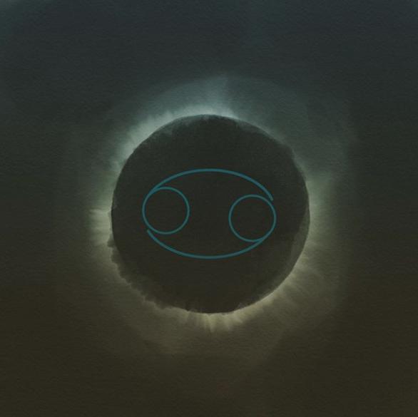 Clima astrológico post eclipses—en contacto con nuestro inconsciente