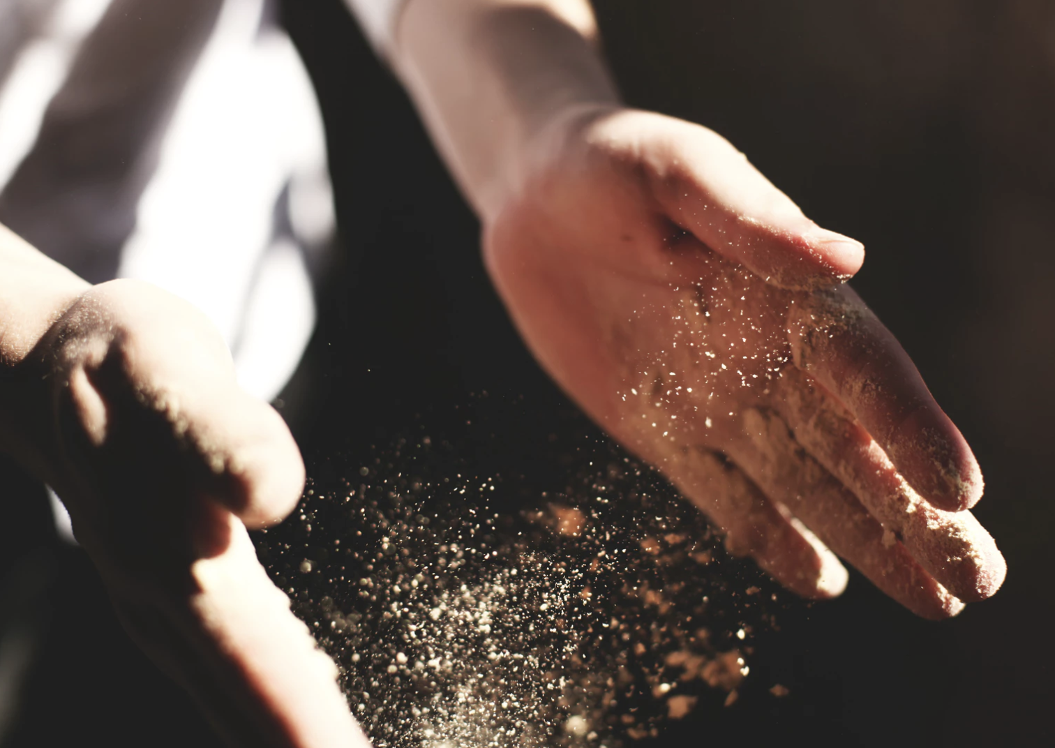 Reiki—la práctica sanadora más mágica y mística