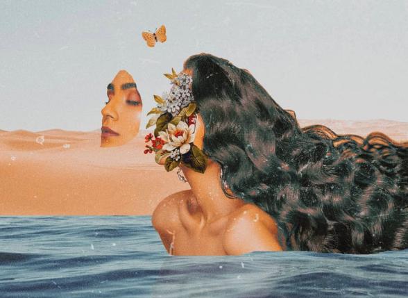 Venus en Escorpión—Evaluando nuestros deseos más profundos