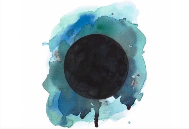 Luna nueva en Sagitario—Conociéndote tanto interna, como externamente