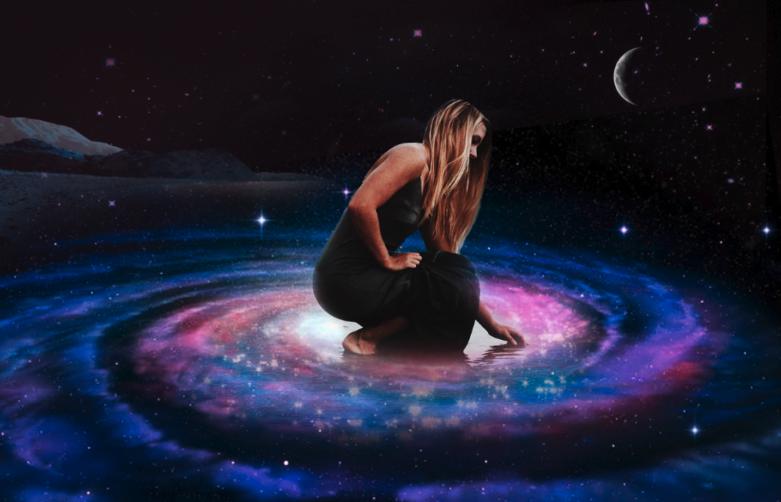 Predicciones para el 2020: El comienzo de una nueva era astrológica