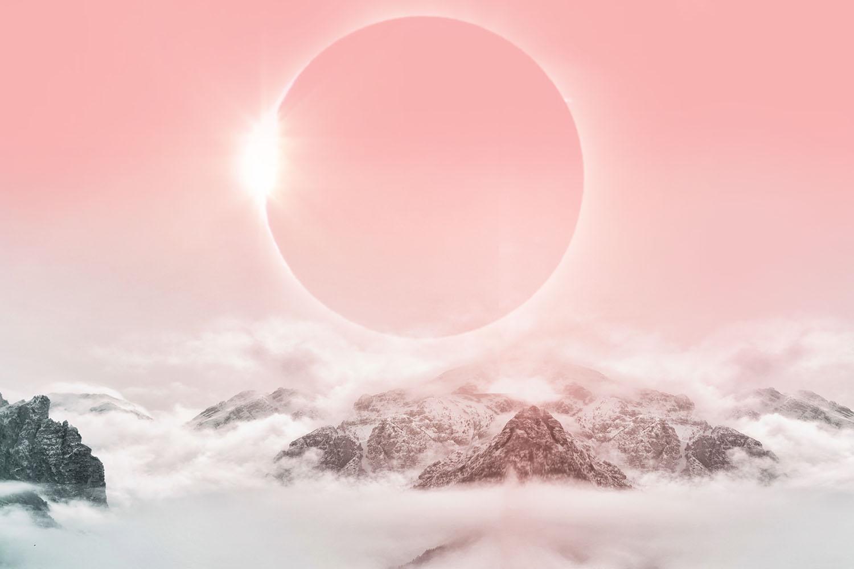 Astrología de enero—el renacer de nuestra humanidad