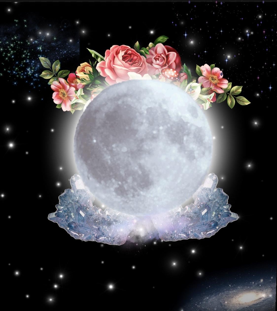 Luna llena en Cáncer, el cierre y el final del 2020